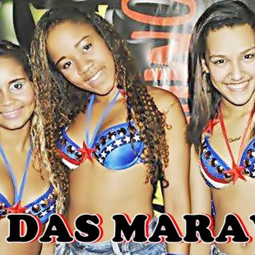 BONDE DAS MARAVILHAS - SUPER PODER [ALFA DJ MPC]