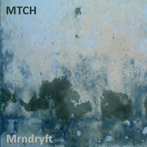MrnDryft