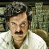 Pablo Escobar - El Patron Del Mal (Yuri Buenaventura - La Última Bala)