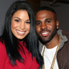 Jason Derulo's 'The Other Side' Is About Jordin Sparks
