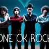 One OK Rock - My sweet baby