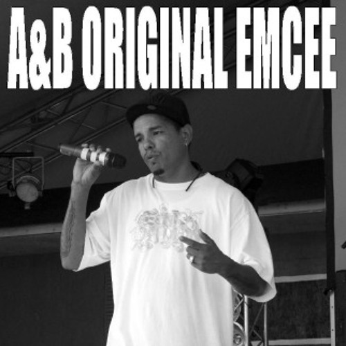 Who was there?...... BY  - A & B Original Emcee