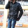 Download Tanhiyaan-Bita Pal Mp3