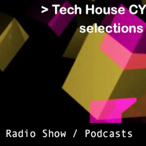 ~> Radio Show/Podcast ~ Selections! ~ International DJ/Producers