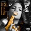 Cassie feat. Rick Ross - Numb
