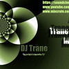 The Trane Station Mixtape 5 (DJ Trane) [bay]