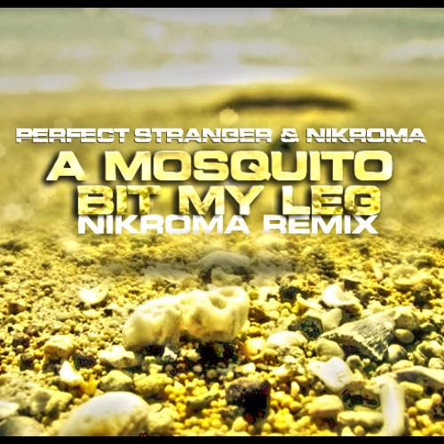 Perfect Stranger - A Mosquito Bit My Leg (NIKROMA Remix)