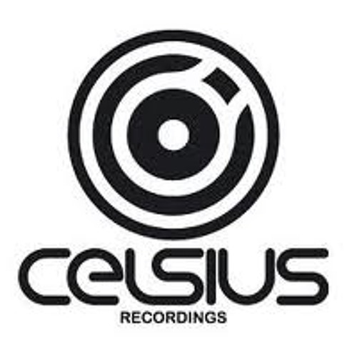 Shuwa - Stars and Planets - out on Celsius Records