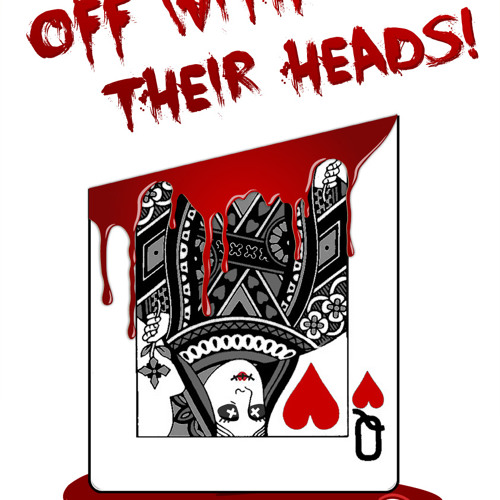 Guillotine - Off With Their Heads Pt 1