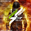 Art Style: Techno | Podcast #037 : Nilux [FACEBOOK.COM/ARTSTYLETECHNO]