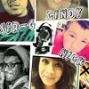 Download My god-Whats Up Ent (Noemi,CiCi, des & Sir-G) ft. Nick Mp3