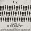 Ian Phere - Black Company (Kevin Osorio Remix) Cut