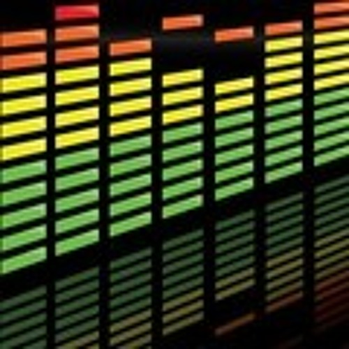 Punjabi Songs,Sad To Happy Vol 1,Megamix 2012