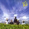 Begitu Indah | Vocal Iqbal Rachmat & Raja Irfan ( Padi Cover )