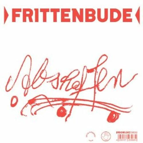 Abschaffen - Tocotronic (Dandyrevolution - Frittenbude Remix)
