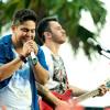 JORGE E  MATHEUS - AGENTE NEM FICOU/CHAMADA SOL  FM 2013