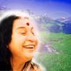 Day 5. Shri Argala Stotram (Sanskrit Only)