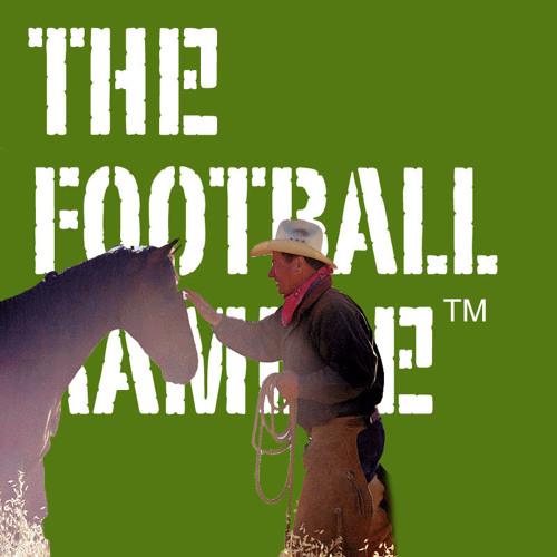 The Horse Puncherer