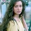 Sunn Raha Hai (Female)