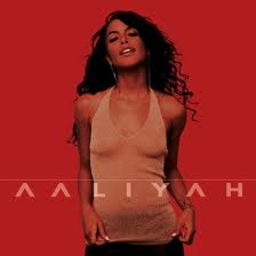 Aaliyah- I Dont Wanna (Matt Brown Remix)