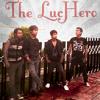 the luchero-Cinta yg terpilih ngejam di studio pribadi