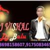 Hindi+Marathi  Non Stop Road Show-DanceMix by Dj Vishal Sonwane AND Dj Balu Sonwane 8698158607
