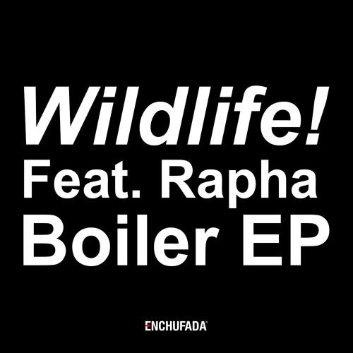 Wildlife! - Drop It ft. Rapha