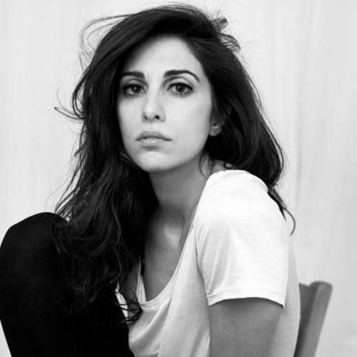ياسمين حمدان-لا مش انا اللى ابكى