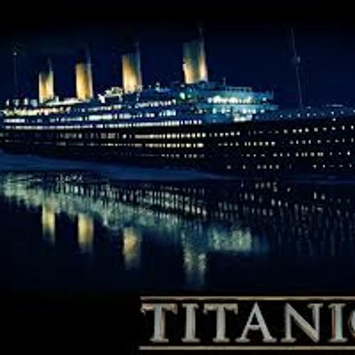101st Anniversary Of The Titanic Sinking - John Derringer - 04/15/13