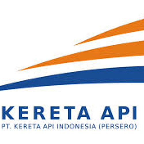 Mars Kereta Api Indonesia - PT. KAI [Composer - CoArranger]