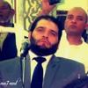 Download انا ضيفك يا رسول الله .. مدينة رسول الله .. الاخوة ابو شعر Mp3