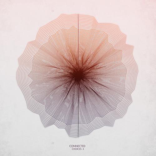 Vekton Musik 029/ Daniel Madlung - Paintawaterfall - Original Mix