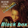Ride on time black box feat fabex b house remix 2013