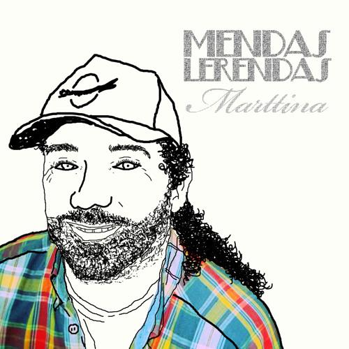 "Marttina ""Mendas Lerendas"" (Original Mix) ""preview"" RR"