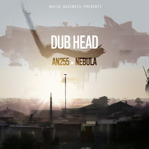 Dub Head - An225