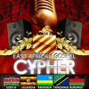 east african gospel hip hop cypher 2013