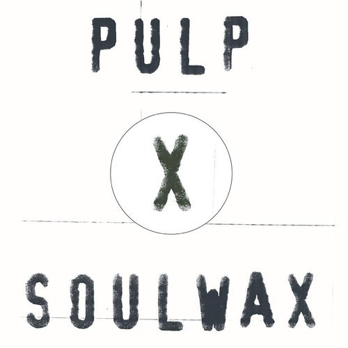 Pulp - After You (Soulwax Remix) HQ
