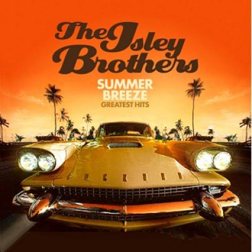 """Mesmorize"" RnB Isley Brothers feel instrumental @JDan_Beats"