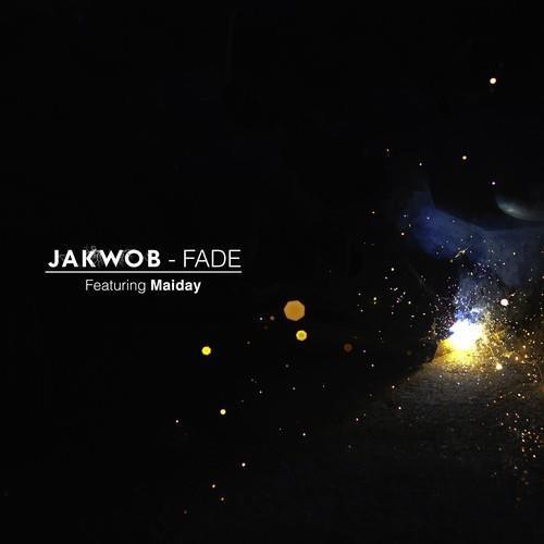 Fade (Etherwood Remix)