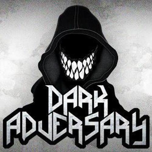 SWEEPA -RAGING CLUE (AMKZ REMIX) ( Dark Adversary Audio 420 EP)