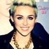 WOP by J. Dash - Miley Twerking
