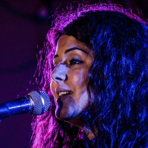 Dina Elwedidi El Haram -(New Ver 2013 HQ) دينا الوديدى - الحرام