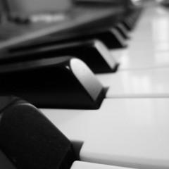 Piano Short Ballad