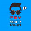 PSY - Gentleman ( Instrumental Beat Official )