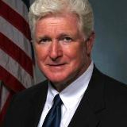 2-minute soundbite from WeMakeItNews.com podcast interview w/ Congressman Jim Moran