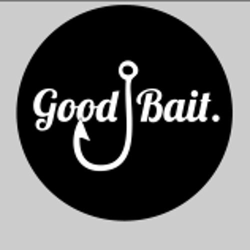 GoodBait Mix
