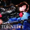 [COVER] BoA and Miura Daichi (三浦大知) - Possibility