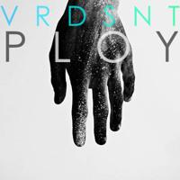 PLOY - VRDSNT
