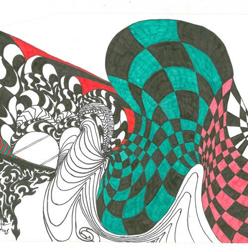 Variations nº12