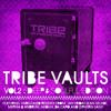TRIBE Vaults Vol 2 - Deep & Soulful